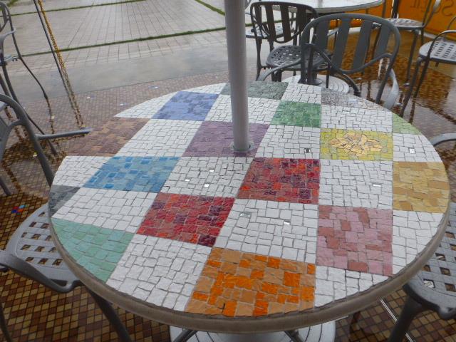 Cafe De Soleil_e0237625_15494266.jpg