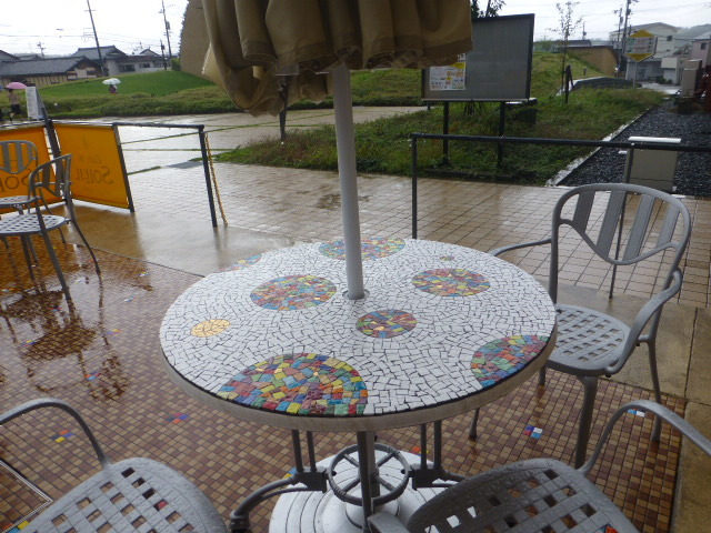 Cafe De Soleil_e0237625_15513517.jpg