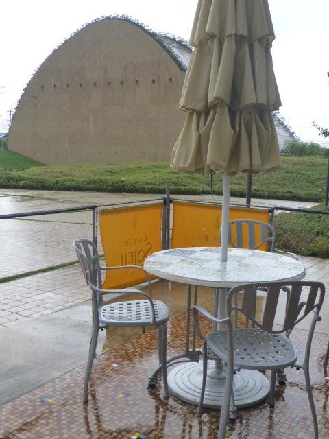 Cafe De Soleil_e0237625_15541327.jpg
