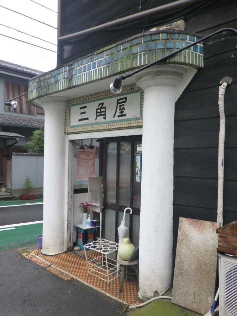 Cafe De Soleil_e0237625_15564594.jpg