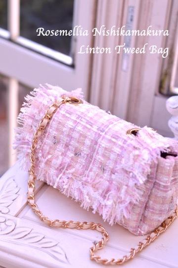 LINTON Tweed Bag Lesson_d0078355_10311401.jpg