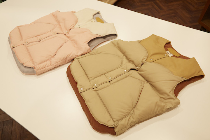 ""\""""Rocky Mountain Featherbed WS NO COLLAR DOWN VEST""""ってこんなこと。_c0140560_10444477.jpg""720|480|?|en|2|501688cf71f73c5b1fb1859ff9fa9693|False|UNLIKELY|0.30694380402565