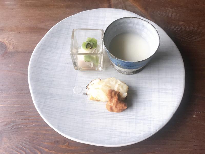 2月の料理「新玉ねぎ」_d0177560_18593286.jpg