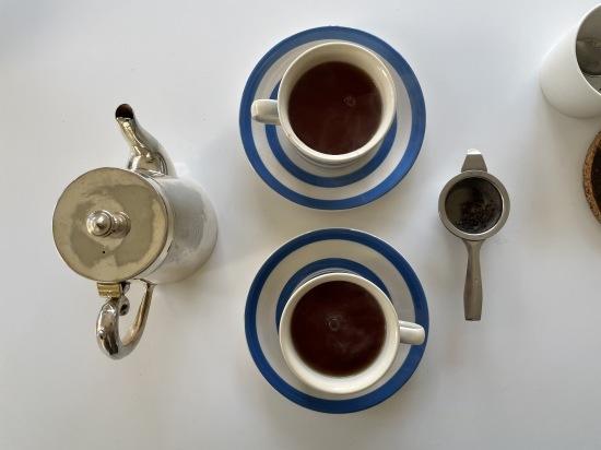 紅茶騒動_f0236691_10481279.jpeg