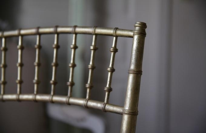 フレンチアンティーク アンティークチェア 椅子 2脚 ベルベット ゴールド 座面 張り替え済み_b0179814_13490511.jpeg
