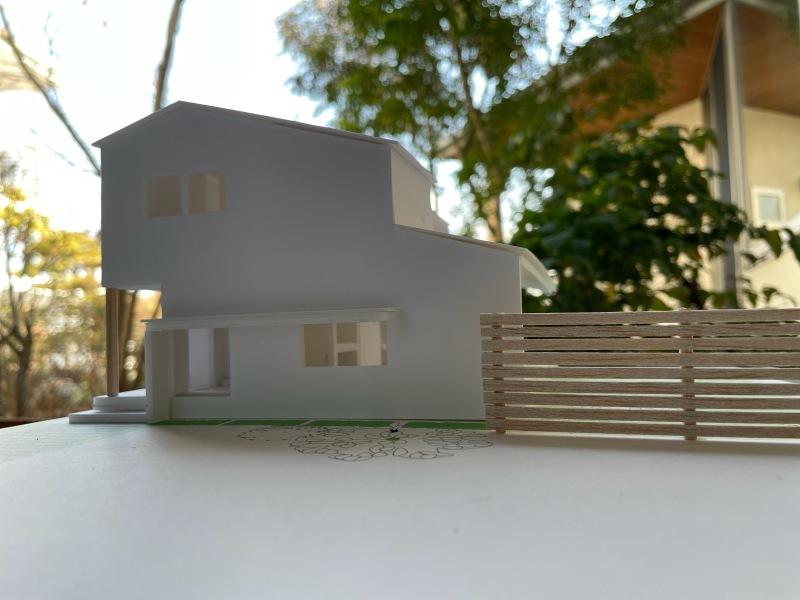 新たな住宅計画_d0086022_12521078.jpg