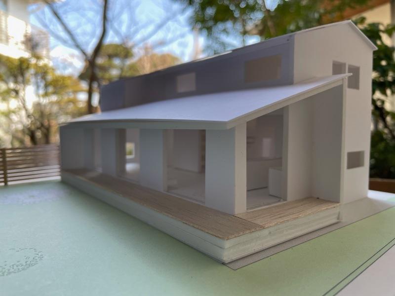 新たな住宅計画_d0086022_12521524.jpg