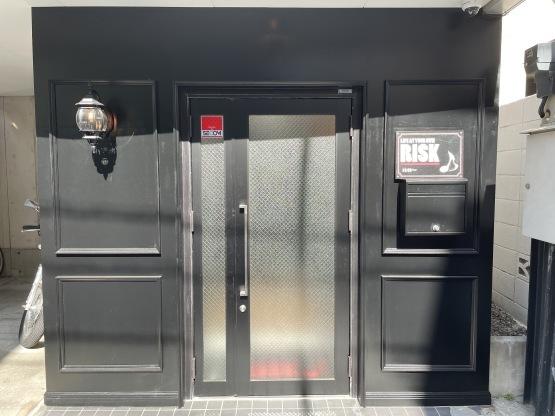 新店舗オープンのお知らせ_e0293755_11585112.jpg