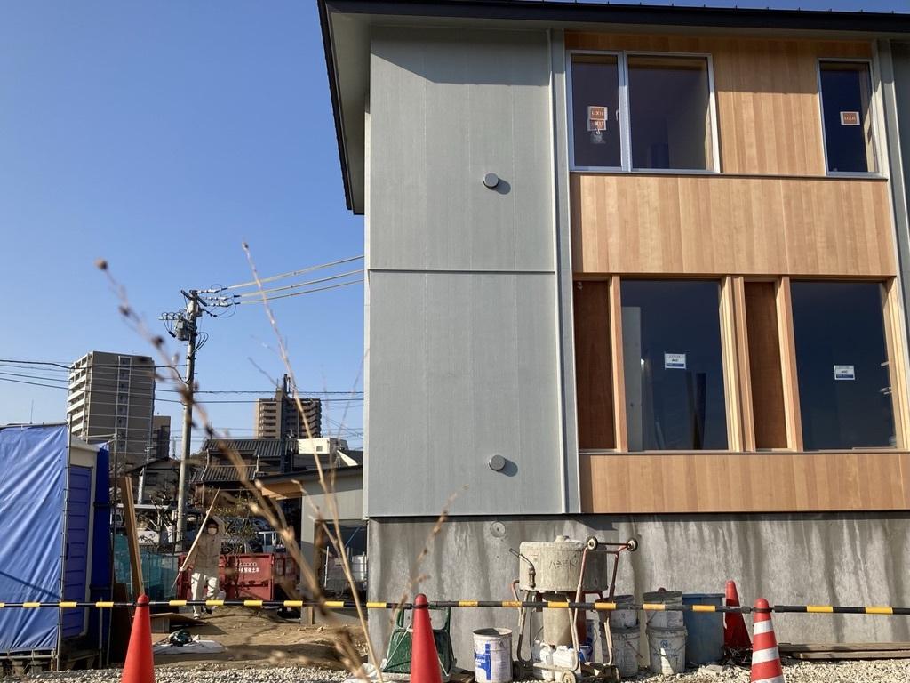 iom house 現場報告_b0207676_18540569.jpeg