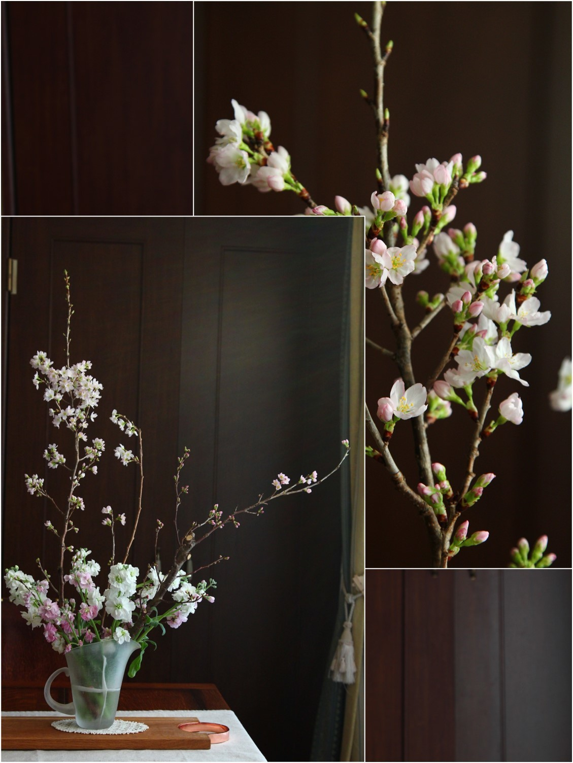 お鍋から春がでた_a0107981_09210707.jpg