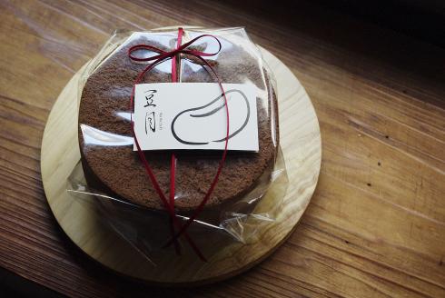 シフォンケーキのご注文について【更新】_e0356884_16420473.jpg