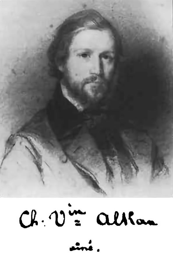 2/27(土)1843年製プレイエルによるアルカン《12の短調エチュード(全曲)》+C.レンナース新作 (2/18 Update)_c0050810_12231486.png