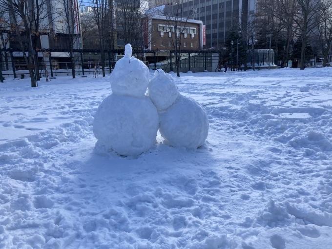冬のイベント_d0010742_11044732.jpeg