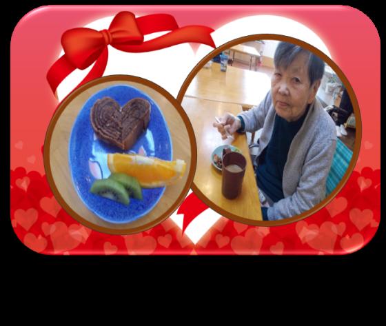 2月 燕ユニット手作りおやつ_e0373246_04422731.png