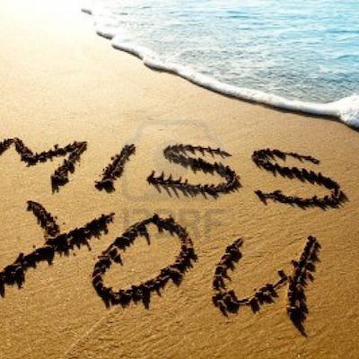 会いたい女/I miss you. 会いたい女は逗子の森戸海岸の小さな埠頭の先に身じろぎもせずに立っていた。_c0109850_23400597.png