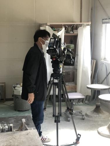 テレビ愛知「5時スタ」でエムエムヨシハシが紹介されます!!_f0220354_17081086.jpeg