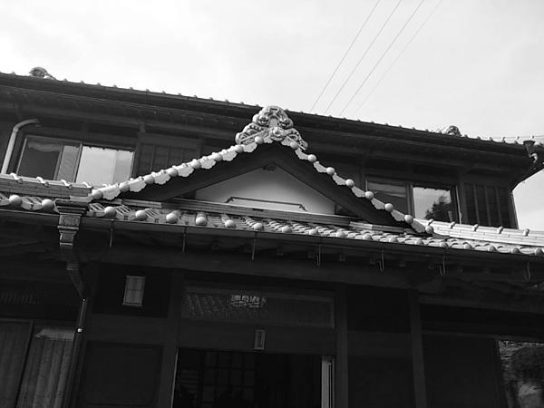 210212 『広川の家』_b0129659_09000829.jpg