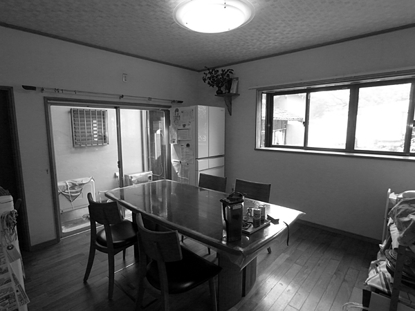 210212 『広川の家』_b0129659_09001642.jpg