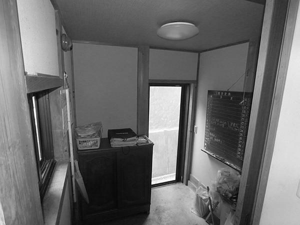 210212 『広川の家』_b0129659_09001744.jpg