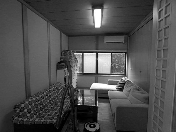 210212 『広川の家』_b0129659_09001786.jpg