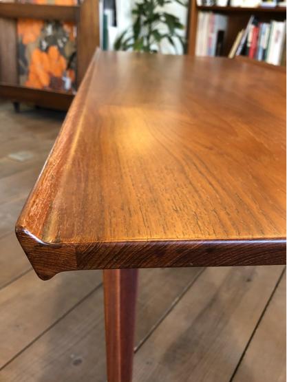 Finn Juhl  FD631 Coffee table_c0139773_18260591.jpg