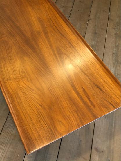 Finn Juhl  FD631 Coffee table_c0139773_18284291.jpg