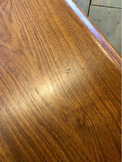 Finn Juhl  FD631 Coffee table_c0139773_18295124.jpg