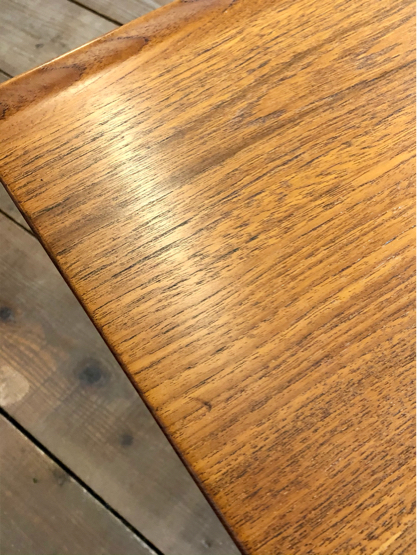 Finn Juhl  FD631 Coffee table_c0139773_18295256.jpg