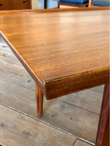 Finn Juhl  FD631 Coffee table_c0139773_18295320.jpg