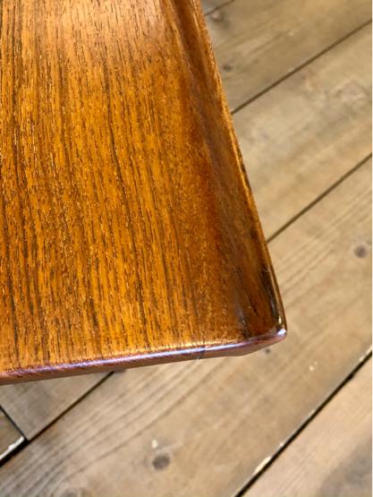 Finn Juhl  FD631 Coffee table_c0139773_18295491.jpg