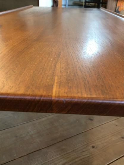 Finn Juhl  FD631 Coffee table_c0139773_18303032.jpg
