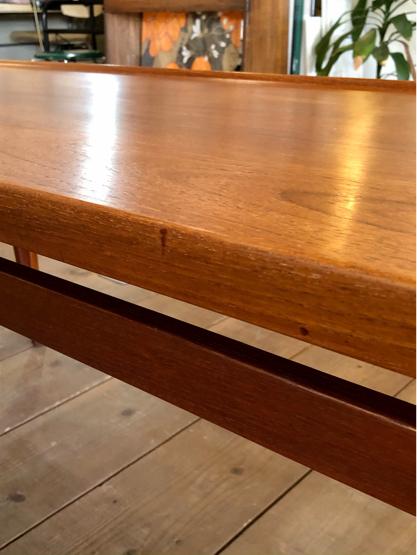 Finn Juhl  FD631 Coffee table_c0139773_18303196.jpg