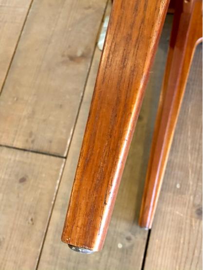 Finn Juhl  FD631 Coffee table_c0139773_18303246.jpg
