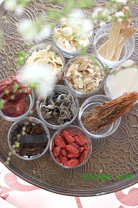 Chinese New Year!_f0306287_14303869.jpg