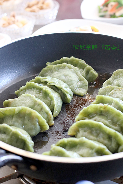 Chinese New Year!_f0306287_14305496.jpg