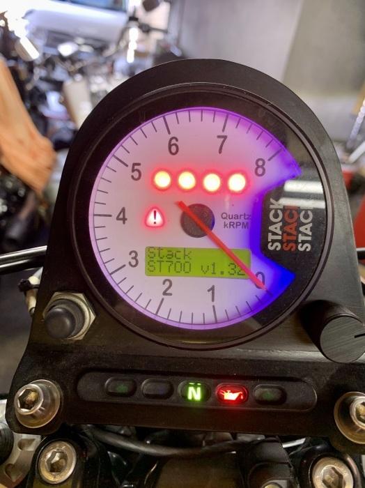 スタックメーター ST700 V1.32_c0226202_07301422.jpeg