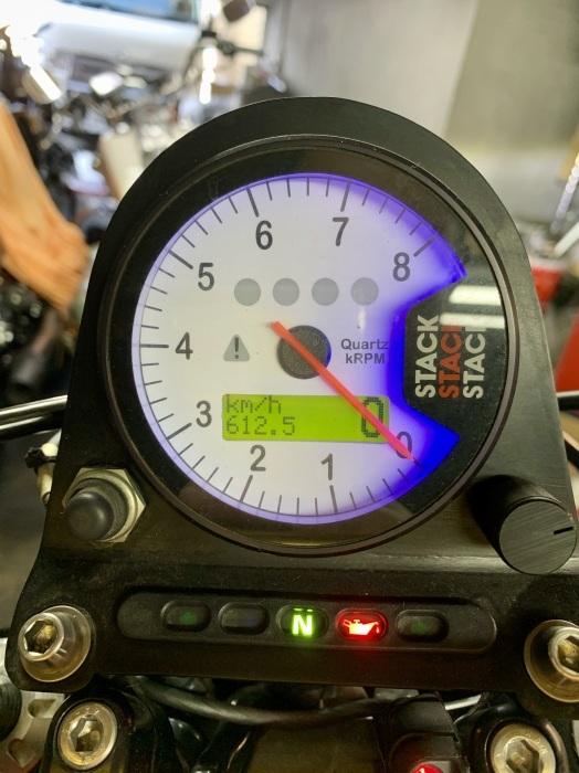 スタックメーター ST700 V1.32_c0226202_07301752.jpeg