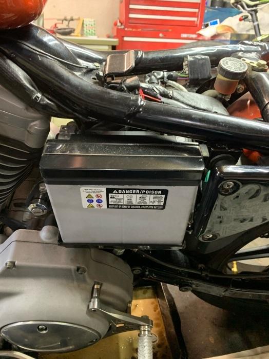 スタックメーター ST700 V1.32_c0226202_07304078.jpeg