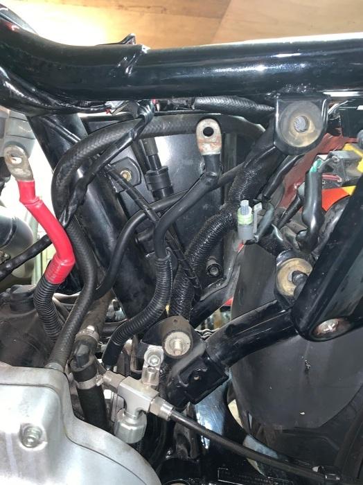 スタックメーター ST700 V1.32_c0226202_07304365.jpeg