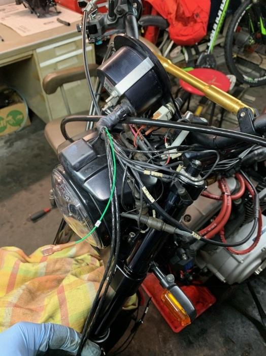 スタックメーター ST700 V1.32_c0226202_07305250.jpeg