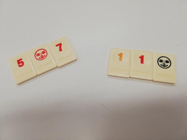 【始動!】SOSボードゲーム部♪_a0113003_11362079.jpg