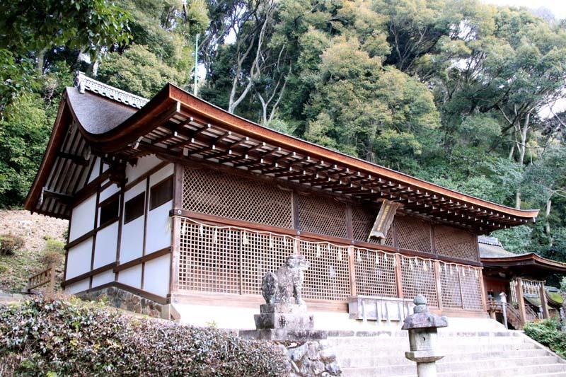 宇治上神社 世界遺産_e0048413_20160569.jpg