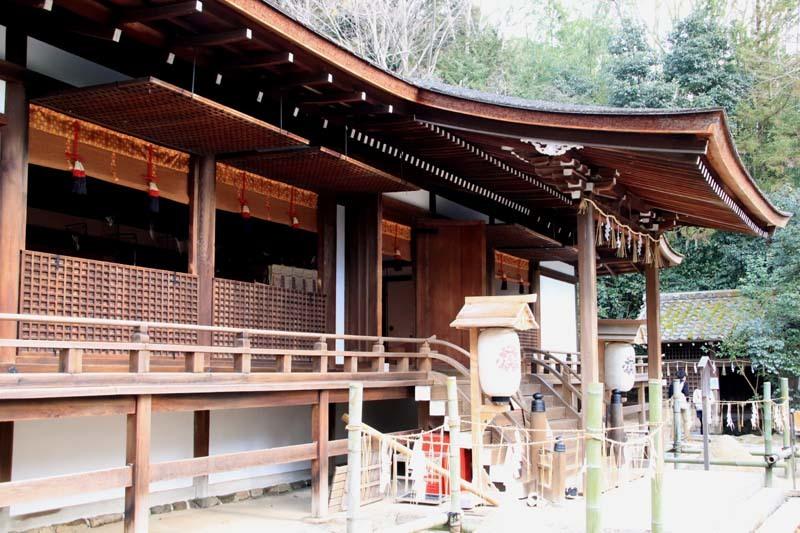 宇治上神社 世界遺産_e0048413_20161568.jpg