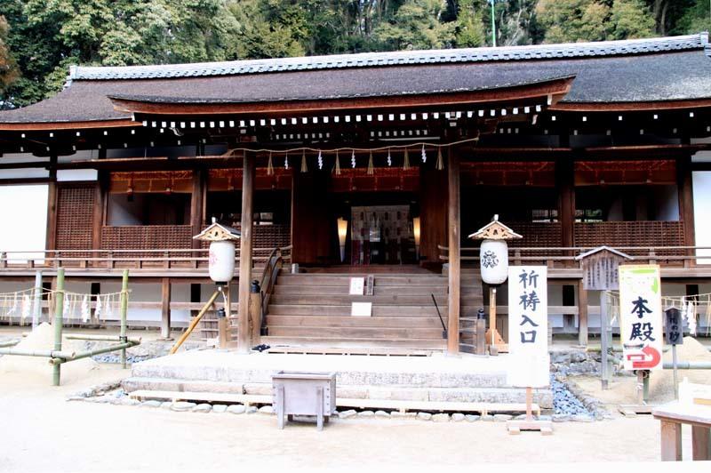 宇治上神社 世界遺産_e0048413_20162191.jpg