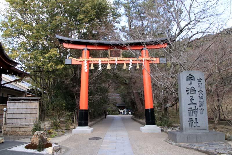 宇治上神社 世界遺産_e0048413_20162991.jpg