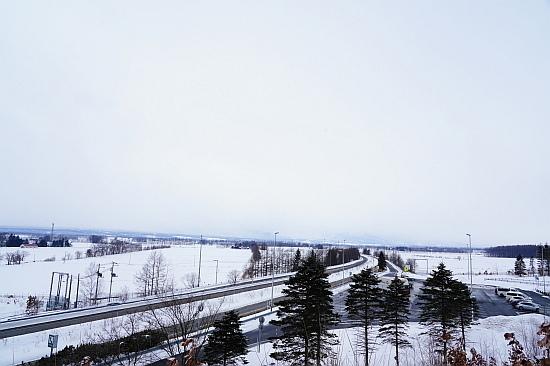 2021冬 しばれる道東の絶景を満喫(その1)_f0037227_14565888.jpg