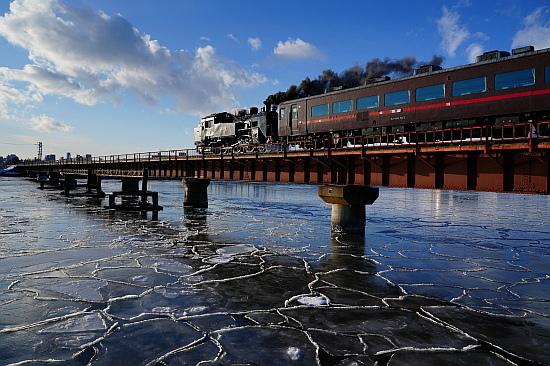 2021冬 しばれる道東の絶景を満喫(その1)_f0037227_14572399.jpg
