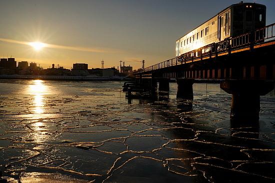 2021冬 しばれる道東の絶景を満喫(その1)_f0037227_14573731.jpg