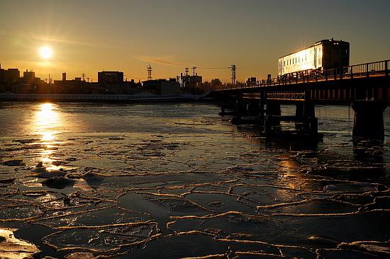 2021冬 しばれる道東の絶景を満喫(その1)_f0037227_14574446.jpg
