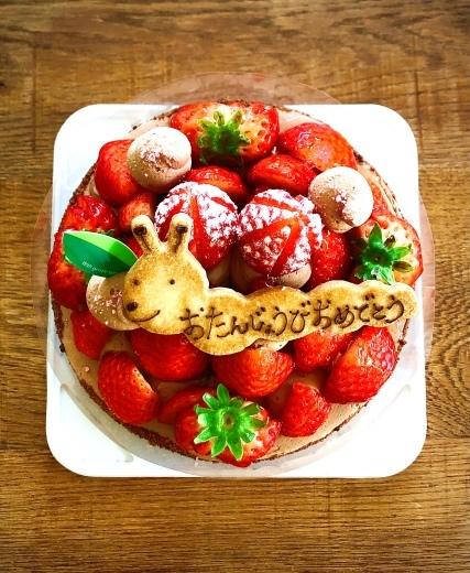 デコレーションケーキのお知らせ_a0297035_17582232.jpeg
